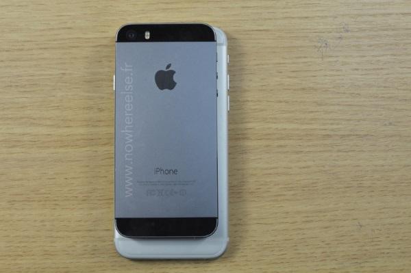 iPhone-5S-vs-iPhone-6-2