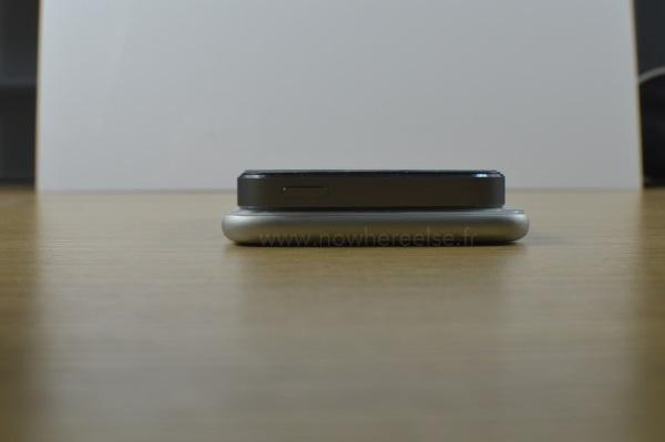 iPhone-5S-vs-iPhone-6-3
