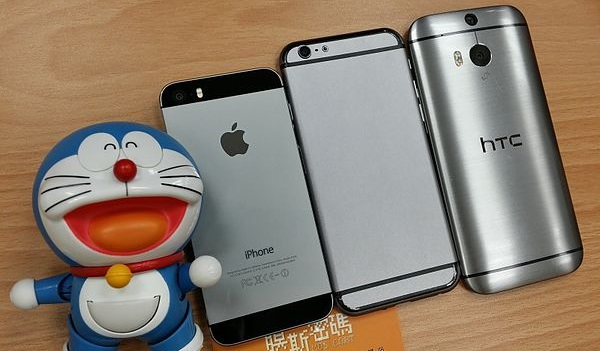 iPhone-5S-vs-iPhone-6-7