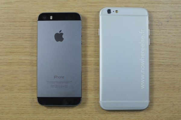 iPhone-5S-vs-iPhone-6