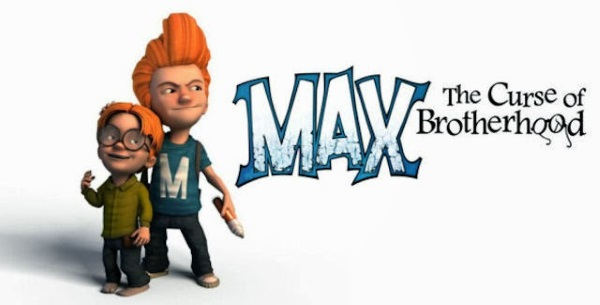 max-the-curse-of-brotherhood