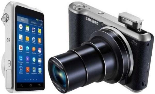 samsung-galaxy-camera-2-1