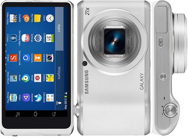samsung-galaxy-camera-2-3