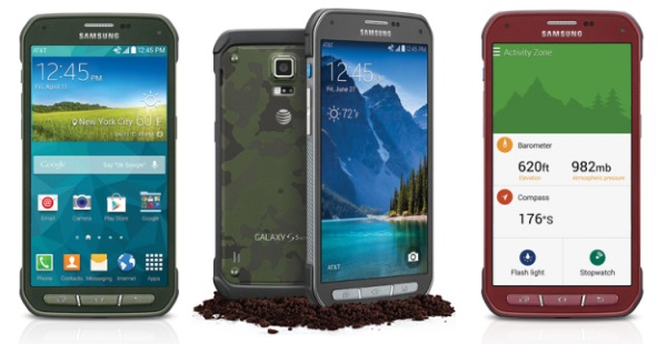 samsung-galaxy-s5-active-official