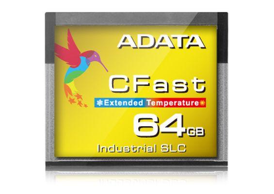 ADATA CFast 2.0 01