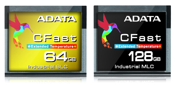 ADATA CFast 2.0 02