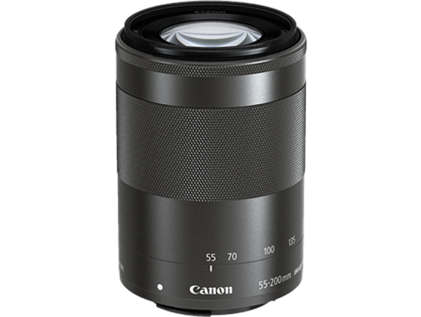 Canon-EF-M-55-200mm
