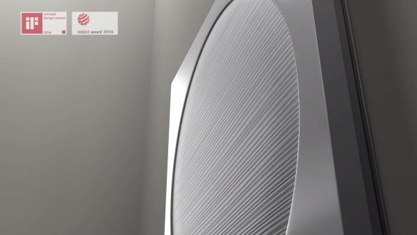 LG ARTCOOL Stylist-2