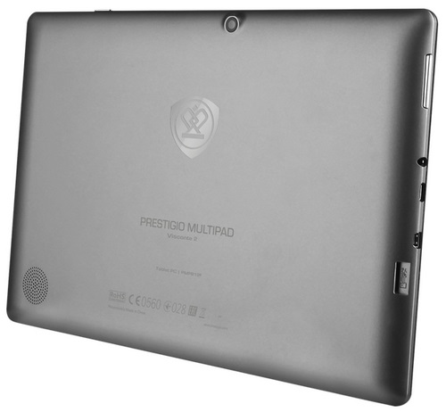 Prestigio MultiPad Visconte 2 02