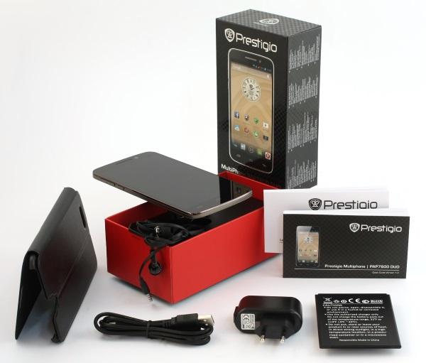 Prestigio-MultiPhone-7600-DUO-3