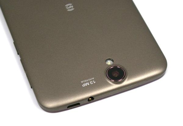 Prestigio-MultiPhone-7600-DUO-4