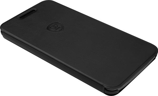 Prestigio-MultiPhone-7600-DUO-5