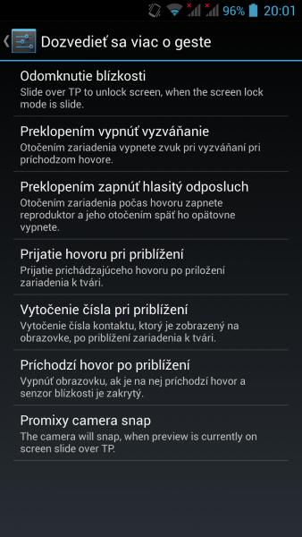 Prestigio-MultiPhone-7600-DUO-Gesta2