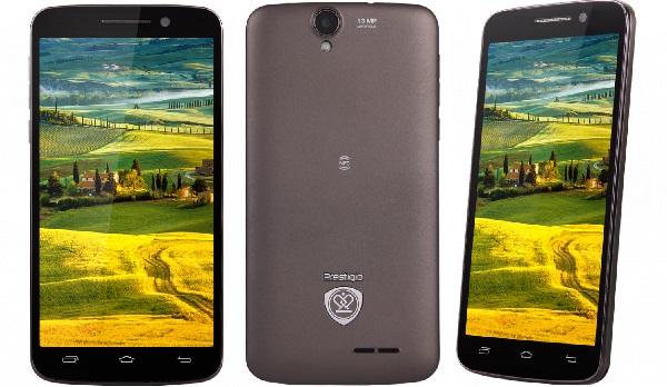 Prestigio-MultiPhone-7600-DUO