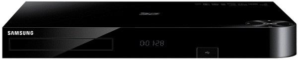Samsung Blu-Ray UHD upscaling 02