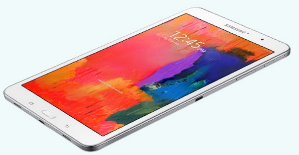 Samsung-Galaxy-Tab-Pro-8.4-2