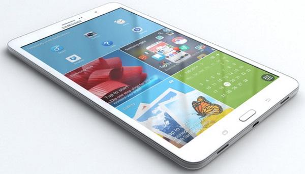 Samsung-Galaxy-Tab-Pro-8.4-3