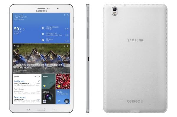 Samsung-Galaxy-Tab-Pro-8.4-4