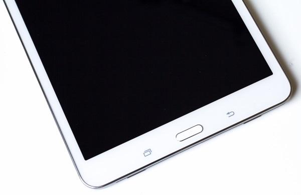 Samsung-Galaxy-Tab-Pro-8.4-6