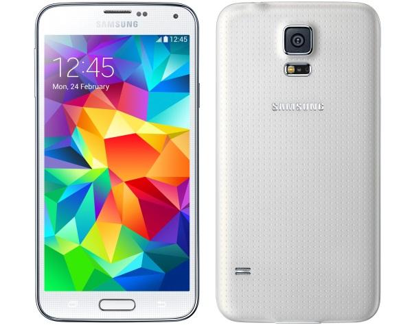 Samsung_Galaxy_S5_01