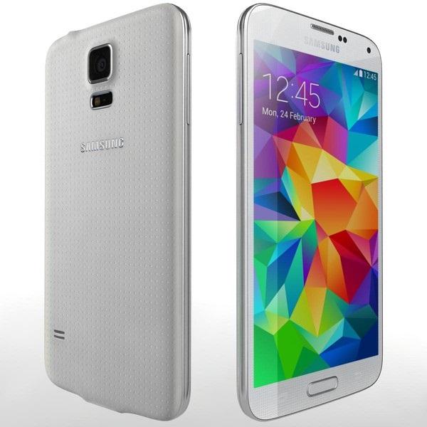 Samsung_Galaxy_S5_06