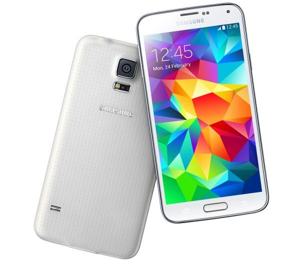 Samsung_Galaxy_S5_24