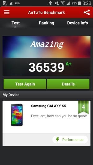 Samsung_Galaxy_S5_Antutu_Benchmark_01