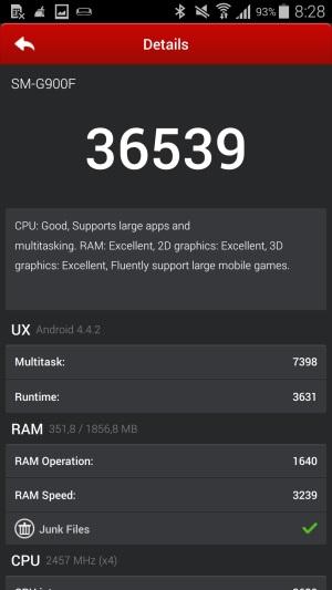 Samsung_Galaxy_S5_Antutu_Benchmark_02