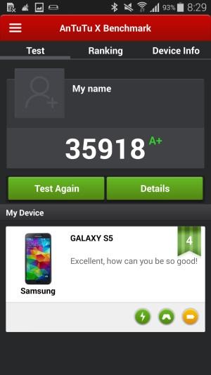 Samsung_Galaxy_S5_Antutu_XBenchmark_01