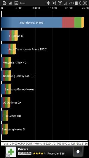Samsung_Galaxy_S5_Quadrant