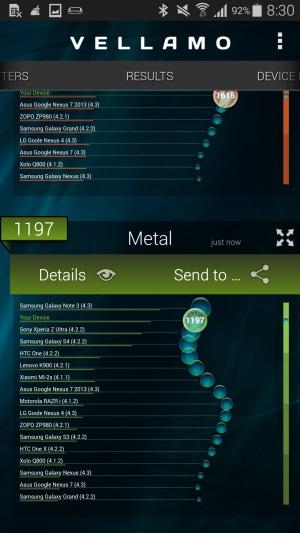 Samsung_Galaxy_S5_Vellamo_03