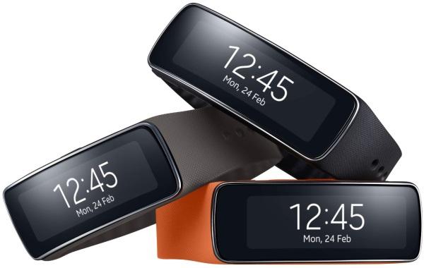 Samsung_Gear_Fit_04