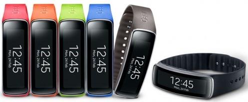 Samsung_Gear_Fit_08