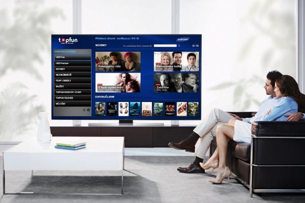 Samsung_UHD_topfun