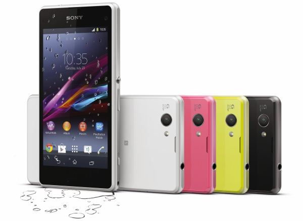 Sony_Xperia_Z1_Compact_01