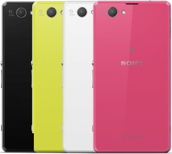 Sony_Xperia_Z1_Compact_02