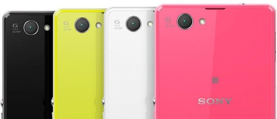 Sony_Xperia_Z1_Compact_03
