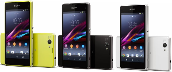 Sony_Xperia_Z1_Compact_11