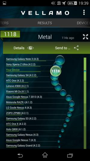 Sony_Xperia_Z1_Compact_Vellamo 03