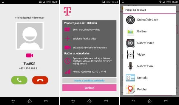 Telekom Joyn 02