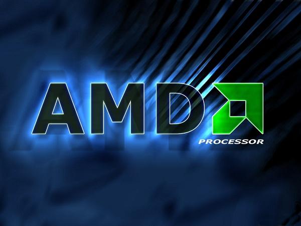 AMD_Logo_01