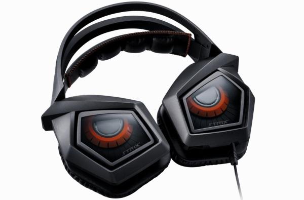 ASUS Strix Pro 02