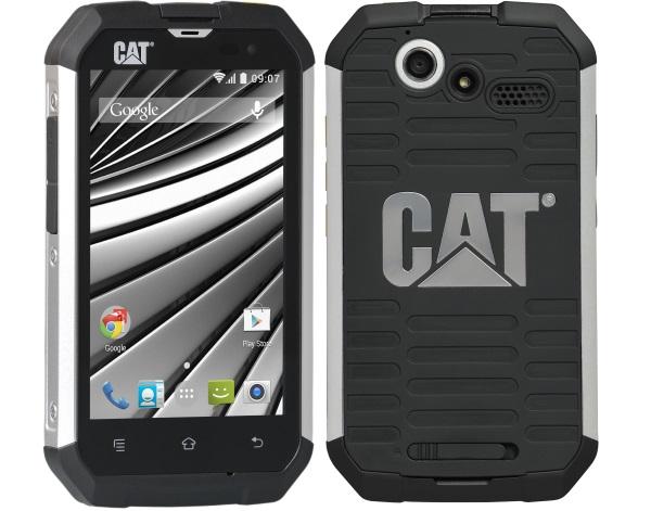 CAT B15Q 01