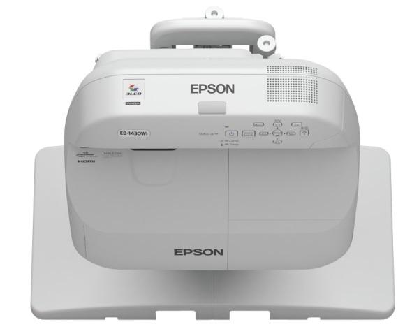 EPSON_EB-1430WI