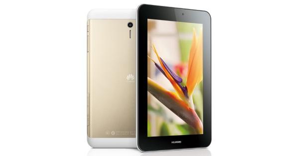 Huawei MediaPad 7 Youth2-2