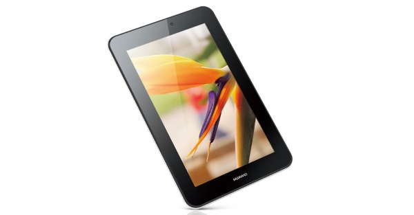 Huawei MediaPad 7 Youth2-4
