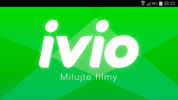IVIO_1