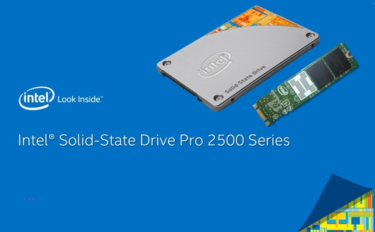 Intel_SSD_Pro_2500_2