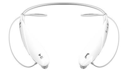 LG HBS-800
