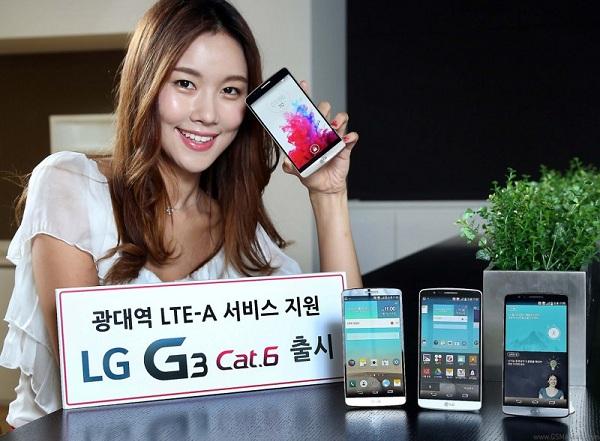 LG_G3_SD805_1